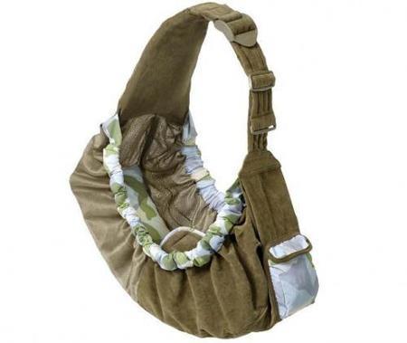 Infantino-sling
