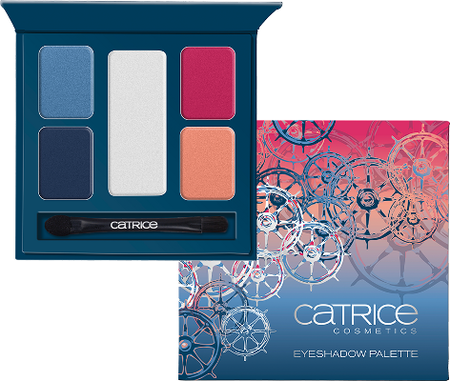 catrice-eye-shadow-palette-01.png