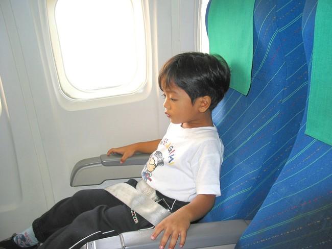 Entretenimiento A Bordo Del Avion