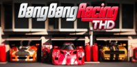 Bang Bang Racing, un juego de carreras de coches para los Android con Tegra 2