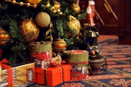 Este fin de semana haz la ruta del mercadillo en Barcelona: ideas para regalar estas Navidades