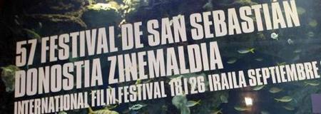 57º Festival de San Sebastián: Palmarés, el triunfo de la necedad