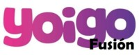 La oferta convergente de Yoigo llegará el 7 de octubre