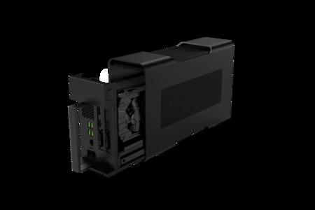 Razer Core Ces2016 02