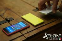 EXCLUSIVA: Sony Xperia Z1 Compact sí llegará a México y lo hará para finales de marzo