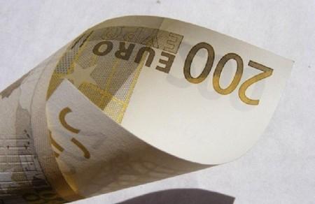 ¿Será el MARF la solución a los problemas de financiación de las pymes?