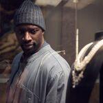 'Lupin': todo lo que funciona y lo que no en la serie de Netflix con Omar Sy