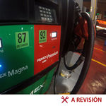 ¿Pasa algo si combino gasolina Magna con Premium?