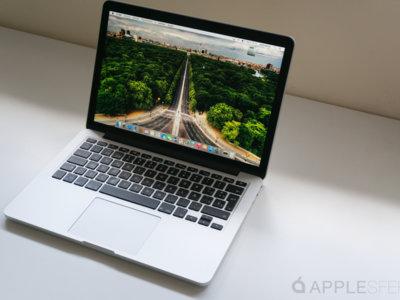 Cómo gestionar los programas que se ejecutan al iniciar sesión en Mac
