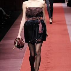 Foto 2 de 10 de la galería los-10-mejores-vestidos-para-esta-navidad en Trendencias