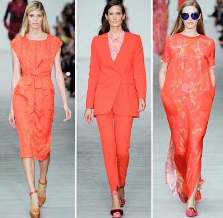 tendencias ss matthew williamson