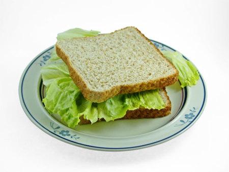 Alimentos ecológicos, la mejor manera de cuidar el medio ambiente y nuestro cuerpo