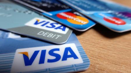 ¿No te fías al pagar en Internet? Con Privacy puedes crear todas las tarjetas virtuales que quieras