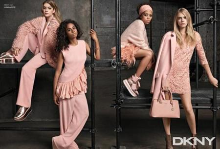 Dkny Resort 2015 Ad Campaign04