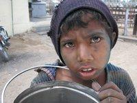 Caminos de India: Mathura
