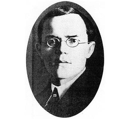 Economistas Notables: Nikolai Dmitriyevich Kondratieff