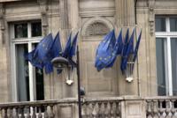 La UE se prepara para dictar sentencia en la investigación por monopolio a Google