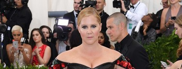 ¿Y si todas nos sintiéramos increíblemente atractivas? La nueva película de Amy Schumer tiene un importante mensaje bodypositive