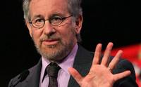 Spielberg dirigirá 'Lincoln' después de 'Tintín'