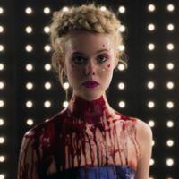 'The Neon Demon', fascinante tráiler de lo nuevo de Nicolas Winding Refn