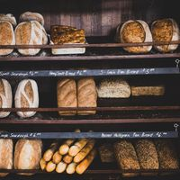 Ni 'rico en fibra', ni 'con fibra añadida': cuándo un alimento puede llamarse integral