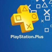La suscripción de tres meses a PlayStation Plus reduce su precio en un 25% temporalmente