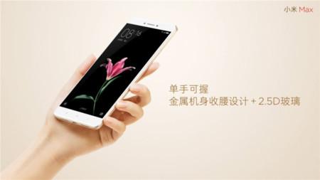Snapdragon 650 y 652, las diferencias entre los dos corazones del Xiaomi Max