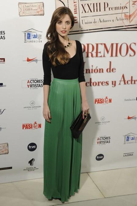 Leticia Dolera (6)