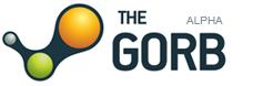The Gorb, la reputación de las cuentas de email