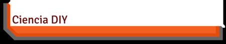 Bionodo: Una wiki de protocolos científicos y ciencia DIY
