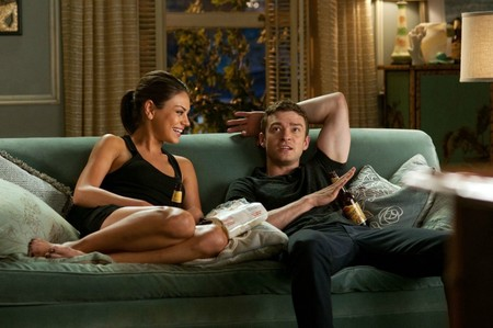 Friends With Benefits 12