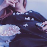 Lo mejor de Netflix para un fin de semana de relax y desconexión