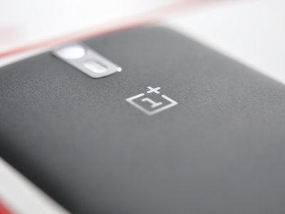 @evleaks revela algunas especificaciones técnicas del OnePlus 3