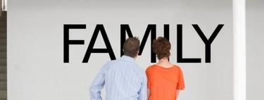 ¿Cuántos hijos te gustaría tener? Una pregunta para hacerse antes de iniciar una vida en común