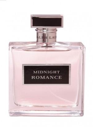 botella ralph lauren perfume