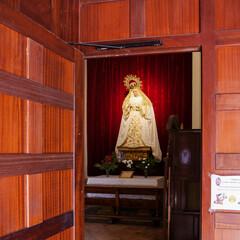 Foto 9 de 46 de la galería panasonic-gh5-ii en Xataka Foto