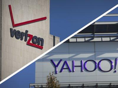 Verizon no consiguió su rebaja soñada en la compra de Yahoo, y Marissa Mayer no será CEO de Altaba