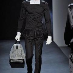 Foto 2 de 7 de la galería davidelfin-otono-invierno-20102011-en-la-semana-de-la-moda-de-nueva-york en Trendencias Hombre
