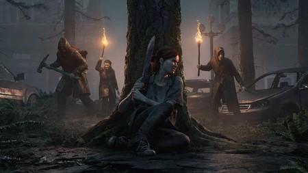 'The Last of Us Parte 2', análisis con spoilers: estos son los problemas y virtudes de la segunda mitad del juego