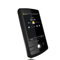 Velocity Mobile presenta nuevos terminales
