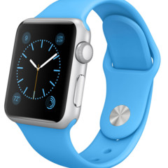 apple-watch-sport-2