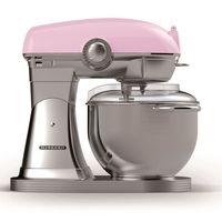 Schneider presenta su cautivadora gama de pequeños electrodomésticos vintage para lucirlos en la cocina