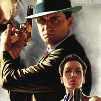 L.A. Noire: The VR Case Files sale hoy a la venta y estos son sus requisitos mínimos y recomendados