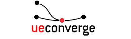 Ueconverge, para mejorar la convergencia entre universidad y empresa