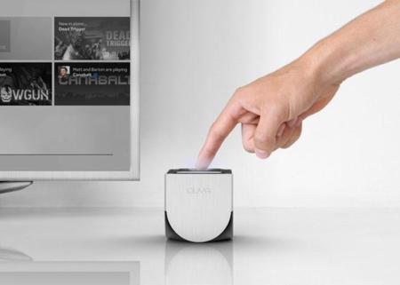 El software de Ouya aparecerá en otros dispositivos