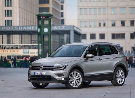 Volkswagen Tiguan 2017 1024 06