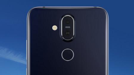 Nokia X7 02