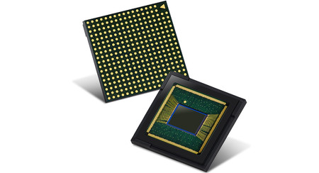 Nuevos sensores ISOCELL GW1 y GM2 de Samsung: los móviles con cámaras de 64 MP vienen en camino