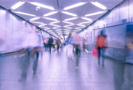 """Cuando el ejército de Estados Unidos convirtió el Metro de Nueva York en el """"laboratorio de guerra bacteriológica"""" más grande del mundo sin que nadie lo supiera"""