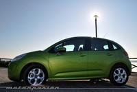 Citroën C3, precios y equipamiento para España